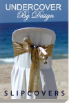 Instructional Upholstery DVD - Learn to Make Slipcovers